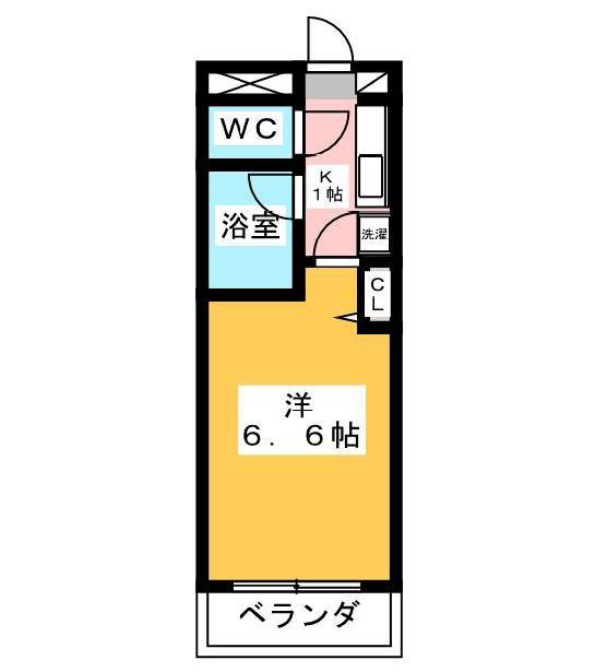 130029494201.JPG