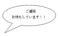 5555666601.JPG